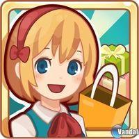 Portada oficial de Happy Mall Story para Android