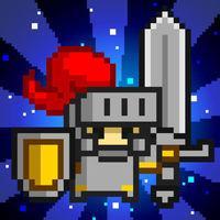Portada oficial de Combo Quest 2 para iPhone