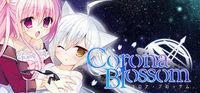 Portada oficial de Corona Blossom Vol.1 Gift From the Galaxy para PC