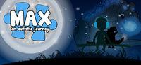 Portada oficial de Max, an Autistic Journey para PC
