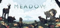 Portada oficial de Meadow para PC