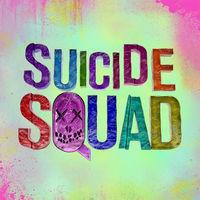 Portada oficial de Suicide Squad: Special Ops para Android
