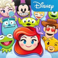 Portada oficial de Emoji Blitz para iPhone