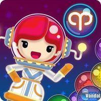 Portada oficial de Zodiac Pop! para Android