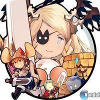 Portada oficial de Battle Champs para Android