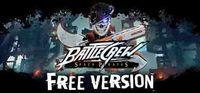Portada oficial de BATTLECREW Space Pirates para PC