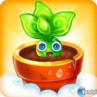 Portada oficial de Sky Garden: Farm in Paradise para Android