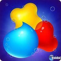 Portada oficial de Bubble Blast para Android