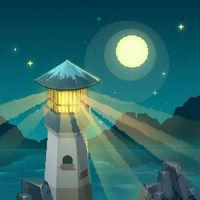 Portada oficial de To the Moon HD para Android
