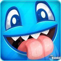Portada oficial de Monster Mania para Android