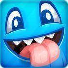 Portada oficial de de Monster Mania para Android