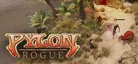 Portada oficial de Pylon: Rogue para PC