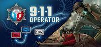 Portada oficial de 911 Operator para PC