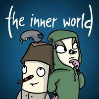 Portada oficial de The Inner World para PS4
