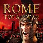 Portada oficial de de Rome: Total War para iPhone