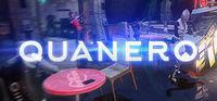 Portada oficial de Quanero VR para PC