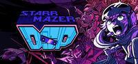 Portada oficial de Starr Mazer: DSP para PC