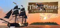 Portada oficial de The Pirate: Caribbean Hunt para PC