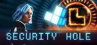 Portada oficial de Pixel Puzzles Ultimate para PC