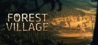 Portada oficial de Life is Feudal: Forest Village para PC
