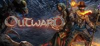 Portada oficial de Outward para PC