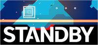 Portada oficial de STANDBY para PC