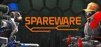 Portada oficial de Spareware para PC