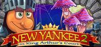 Portada oficial de New Yankee in King Arthur's Court 2 para PC