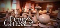 Portada oficial de Pure Chess para PC