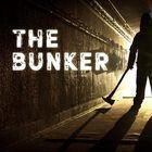 Portada oficial de de The Bunker para PS4