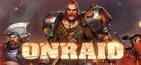 Portada oficial de ONRAID para PC