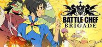 Portada oficial de Battle Chef Brigade para PC