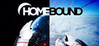 Portada oficial de Homebound para PC