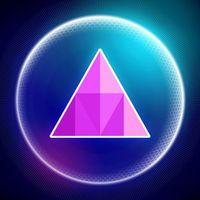 Portada oficial de Circuroid para iPhone