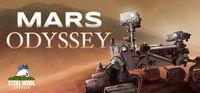 Portada oficial de Mars Odyssey para PC