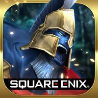 Portada oficial de Guardian Codex para Android