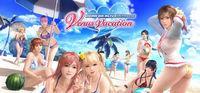 Portada oficial de Dead or Alive Xtreme: Venus Vacation para PC