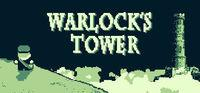 Portada oficial de Warlock's Tower para PC