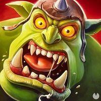 Portada oficial de Warlords para Android