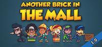 Portada oficial de Another Brick in the Mall para PC