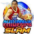 Portada oficial de de Philippine Slam! para Android