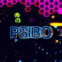 Portada oficial de PSIBO eShop para Wii U