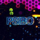 Portada oficial de de PSIBO eShop para Wii U