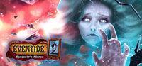Portada oficial de Eventide 2: The Sorcerers Mirror para PC