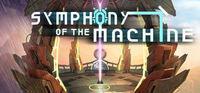 Portada oficial de Symphony of the Machine para PC