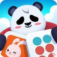 Portada oficial de Shanghai Smash para Android