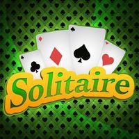 Portada oficial de Solitaire para PS4