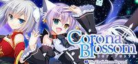 Portada oficial de Corona Blossom Vol. 2 The Truth From Beyond para PC