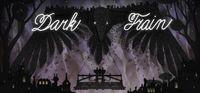 Portada oficial de Dark Train para PC