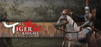 Portada oficial de Tiger Knight: Empire War para PC